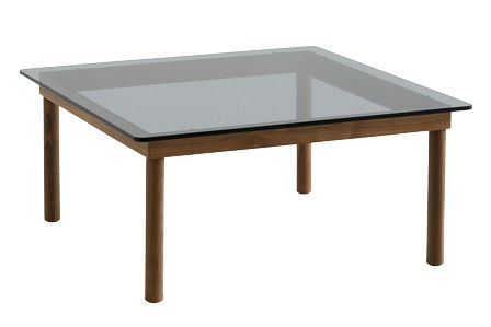 https://res.cloudinary.com/clippings/image/upload/t_big/dpr_auto,f_auto,w_auto/v1/products/kofi-square-coffee-table-walnut-grey-tinted-glass-80x80x36-hay-martin-solem-clippings-11537295.jpg