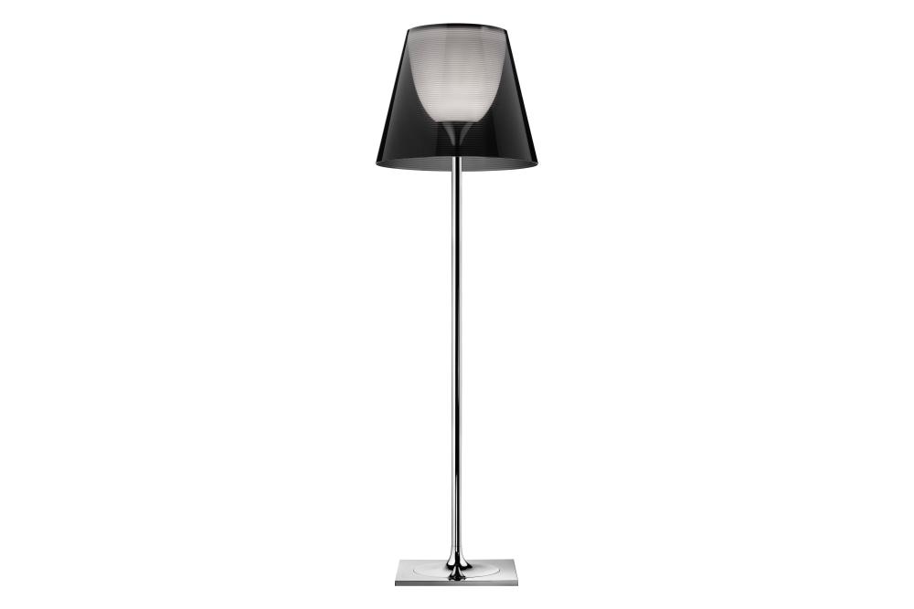 Ktribe F3 Floor Lamp by Flos
