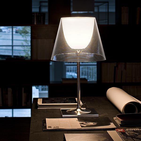 Table T1 Lamp from Ktribe Flos QeBCrdxoW