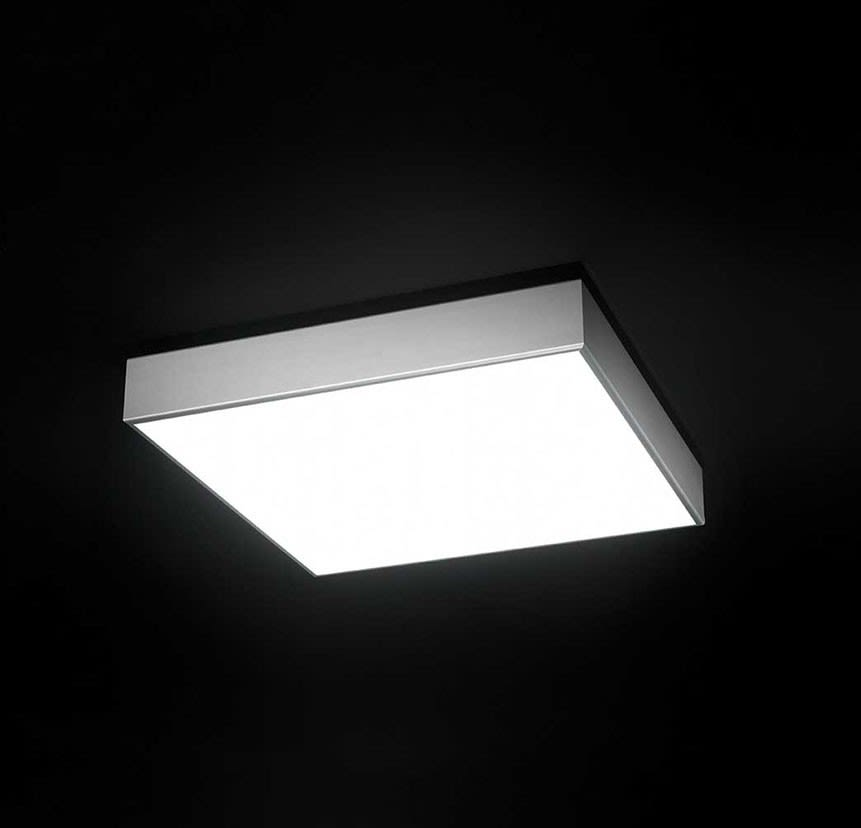 https://res.cloudinary.com/clippings/image/upload/t_big/dpr_auto,f_auto,w_auto/v1/products/l-flow-rectangular-ceiling-light-no-90x120-satin-silver-led-blux-david-abad-clippings-9437681.jpg
