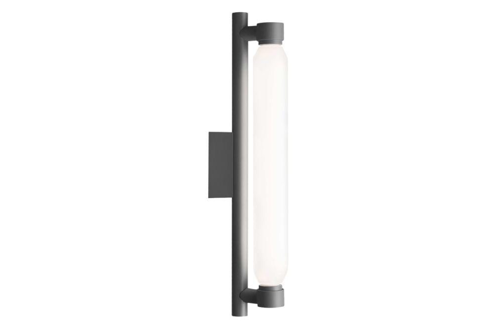 https://res.cloudinary.com/clippings/image/upload/t_big/dpr_auto,f_auto,w_auto/v1/products/la-roche-wall-light-230-nemo-lighting-le-corbusier-clippings-11418427.jpg
