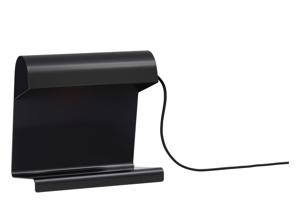 https://res.cloudinary.com/clippings/image/upload/t_big/dpr_auto,f_auto,w_auto/v1/products/lampe-de-bureau-table-lamp-12-deep-black-powder-coated-smooth-vitra-jean-prouv%C3%A9-clippings-11414401.jpg