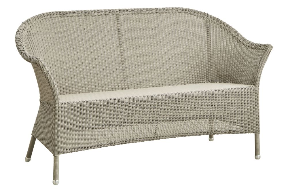 https://res.cloudinary.com/clippings/image/upload/t_big/dpr_auto,f_auto,w_auto/v1/products/lansing-2-seater-sofa-lt-taupe-cane-line-cane-line-design-team-clippings-11330881.jpg