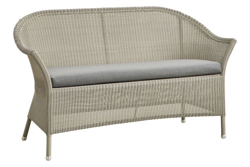 https://res.cloudinary.com/clippings/image/upload/t_big/dpr_auto,f_auto,w_auto/v1/products/lansing-2-seater-sofa-with-seat-cushion-lt-taupe-ysn95-grey-cane-line-cane-line-design-team-clippings-11330869.jpg
