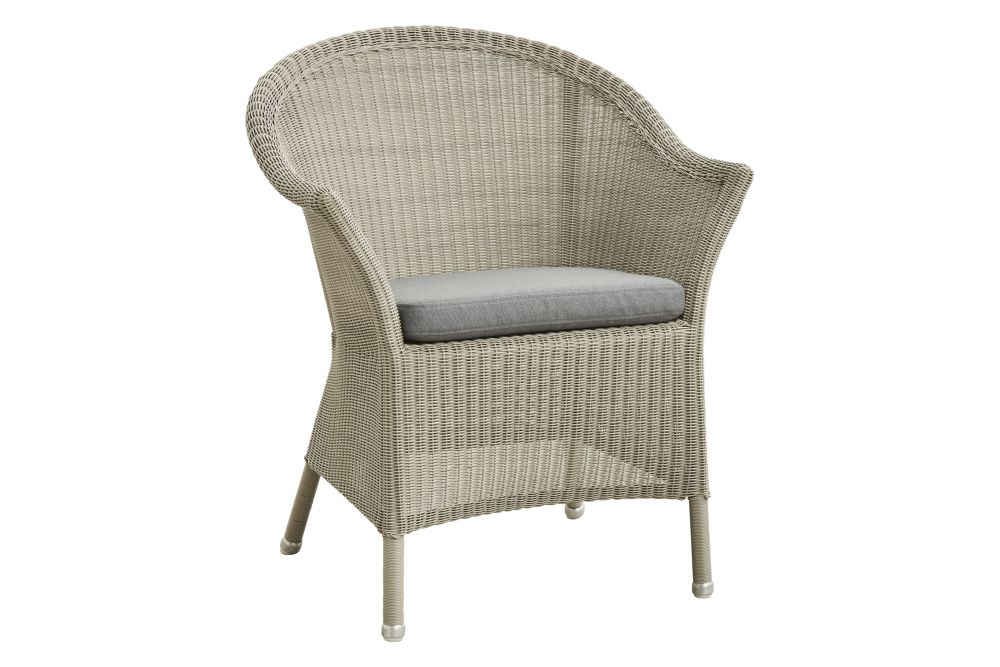 https://res.cloudinary.com/clippings/image/upload/t_big/dpr_auto,f_auto,w_auto/v1/products/lansing-armchair-with-seat-cushion-lt-taupe-ysn95-grey-cane-line-cane-line-design-team-clippings-11330877.jpg