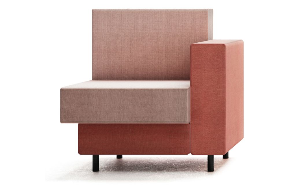 Steelcut Trio 3, Steelcut Trio 3,Neil David,Breakout Lounge & Armchairs