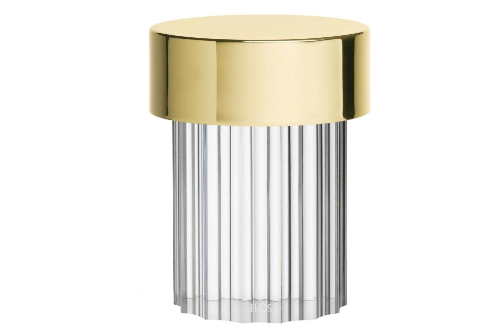 https://res.cloudinary.com/clippings/image/upload/t_big/dpr_auto,f_auto,w_auto/v1/products/last-order-indoor-table-lamp-fluted-polished-brass-flos-michael-anastassiades-clippings-11484670.jpg
