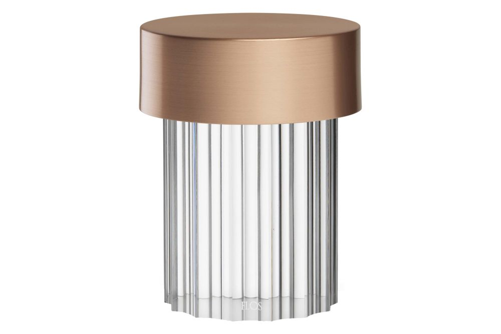https://res.cloudinary.com/clippings/image/upload/t_big/dpr_auto,f_auto,w_auto/v1/products/last-order-indoor-table-lamp-fluted-satin-copper-flos-michael-anastassiades-clippings-11484671.jpg