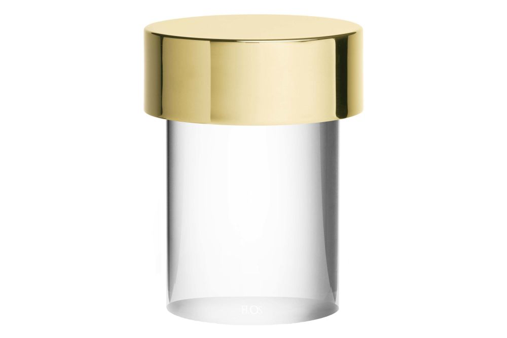 https://res.cloudinary.com/clippings/image/upload/t_big/dpr_auto,f_auto,w_auto/v1/products/last-order-indoor-table-lamp-polished-brass-flos-michael-anastassiades-clippings-11484668.jpg