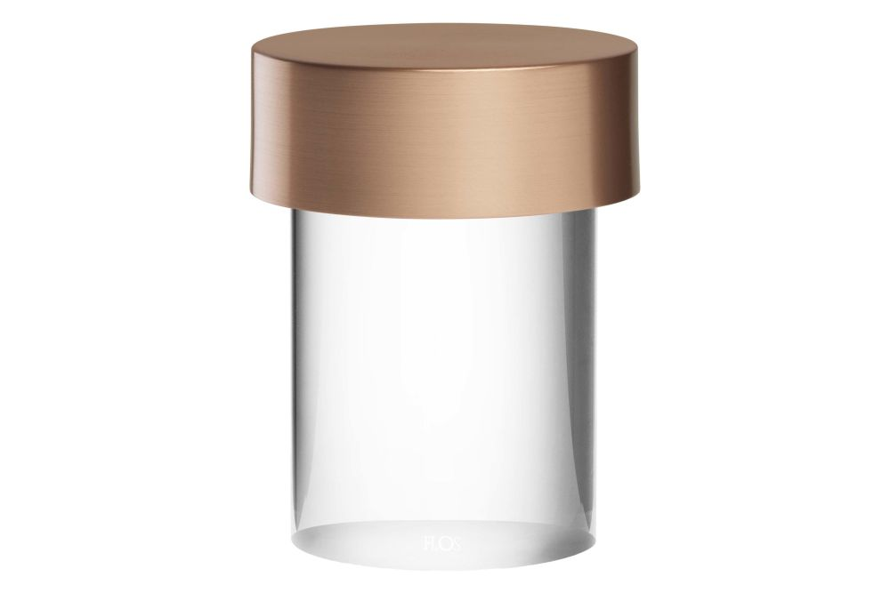 https://res.cloudinary.com/clippings/image/upload/t_big/dpr_auto,f_auto,w_auto/v1/products/last-order-indoor-table-lamp-satin-copper-flos-michael-anastassiades-clippings-11484669.jpg