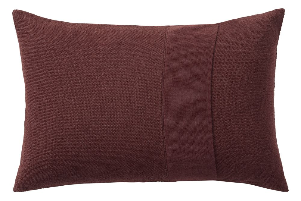 https://res.cloudinary.com/clippings/image/upload/t_big/dpr_auto,f_auto,w_auto/v1/products/layer-cushion-fabric-burgundy-40-x-60-muuto-aiayu-clippings-11345089.jpg