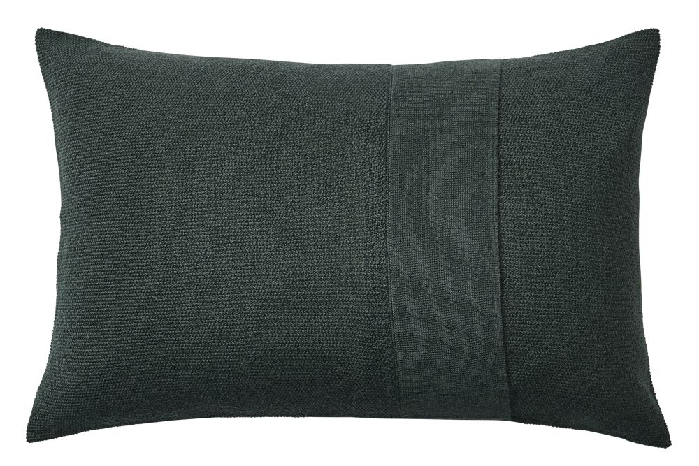 https://res.cloudinary.com/clippings/image/upload/t_big/dpr_auto,f_auto,w_auto/v1/products/layer-cushion-fabric-dark-green-40-x-60-muuto-aiayu-clippings-11345084.jpg