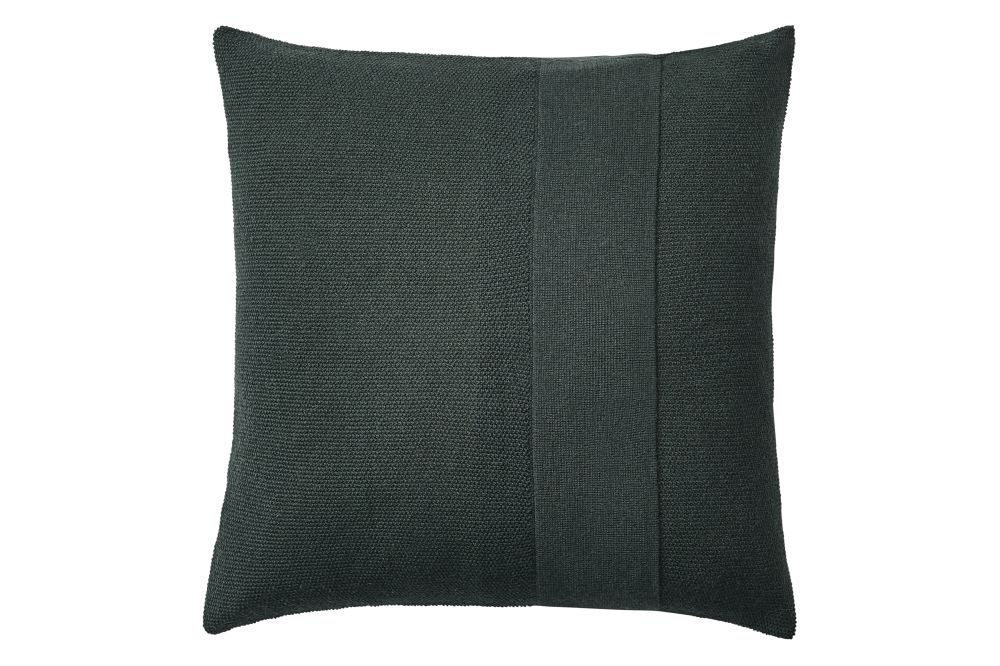 https://res.cloudinary.com/clippings/image/upload/t_big/dpr_auto,f_auto,w_auto/v1/products/layer-cushion-fabric-dark-green-50-x-50-muuto-aiayu-clippings-11345093.jpg