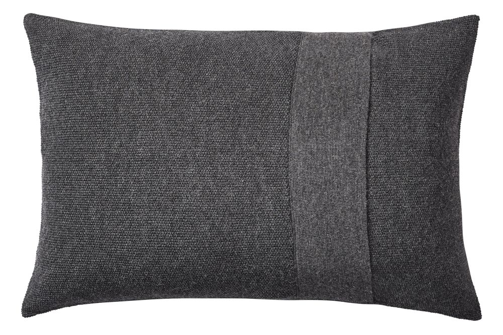 https://res.cloudinary.com/clippings/image/upload/t_big/dpr_auto,f_auto,w_auto/v1/products/layer-cushion-fabric-dark-grey-40-x-60-muuto-aiayu-clippings-11345083.jpg