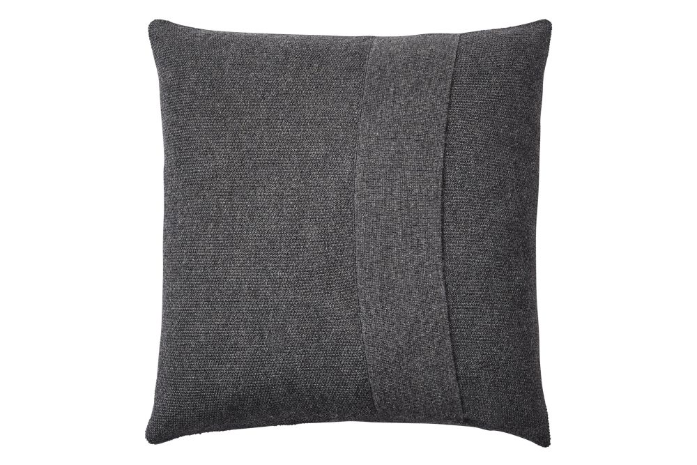 https://res.cloudinary.com/clippings/image/upload/t_big/dpr_auto,f_auto,w_auto/v1/products/layer-cushion-fabric-dark-grey-50-x-50-muuto-aiayu-clippings-11345092.jpg