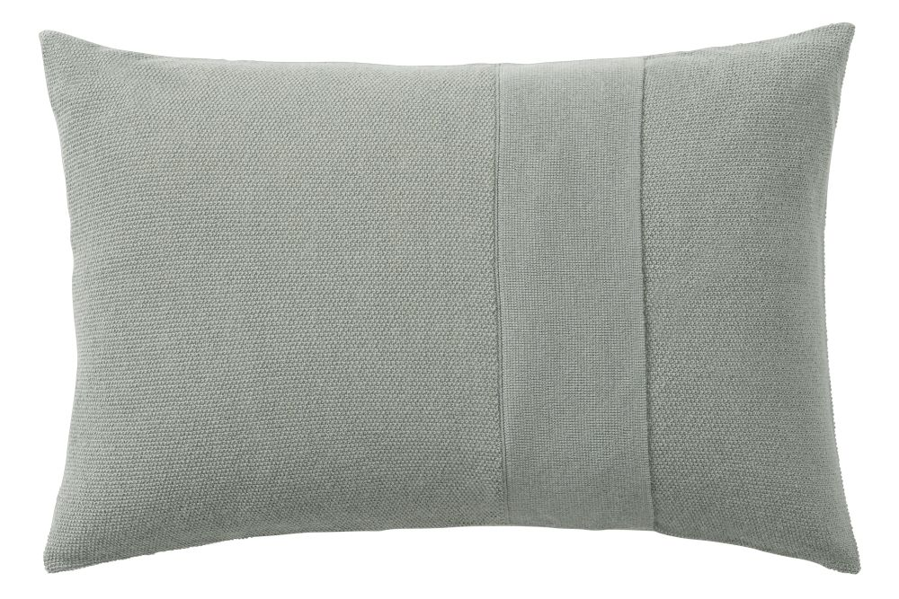 https://res.cloudinary.com/clippings/image/upload/t_big/dpr_auto,f_auto,w_auto/v1/products/layer-cushion-fabric-sage-green-40-x-60-muuto-aiayu-clippings-11345086.jpg