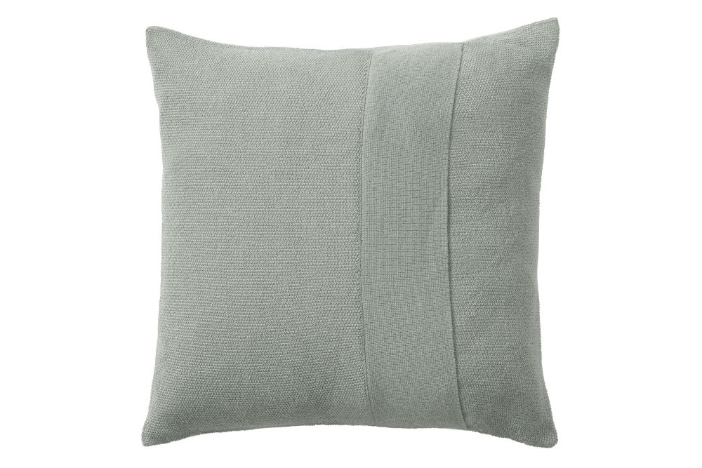 https://res.cloudinary.com/clippings/image/upload/t_big/dpr_auto,f_auto,w_auto/v1/products/layer-cushion-fabric-sage-green-50-x-50-muuto-aiayu-clippings-11345095.jpg