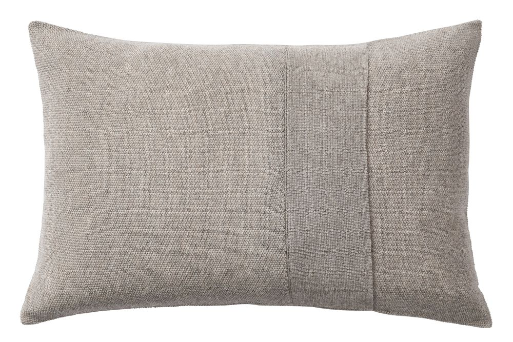 https://res.cloudinary.com/clippings/image/upload/t_big/dpr_auto,f_auto,w_auto/v1/products/layer-cushion-fabric-sand-grey-40-x-60-muuto-aiayu-clippings-11345082.jpg