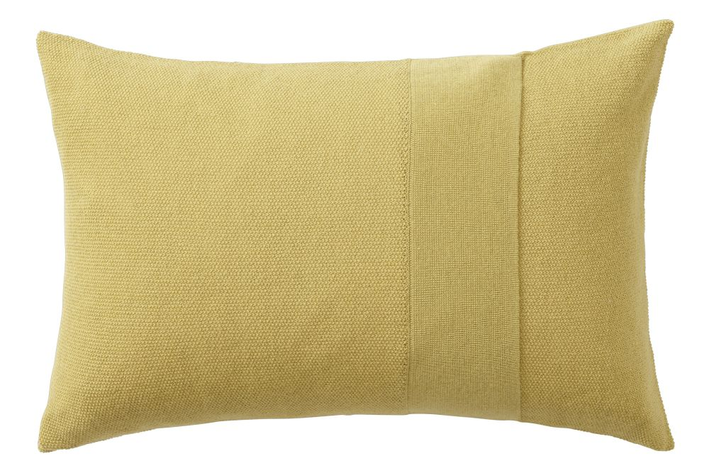 https://res.cloudinary.com/clippings/image/upload/t_big/dpr_auto,f_auto,w_auto/v1/products/layer-cushion-fabric-yellow-40-x-60-muuto-aiayu-clippings-11345090.jpg
