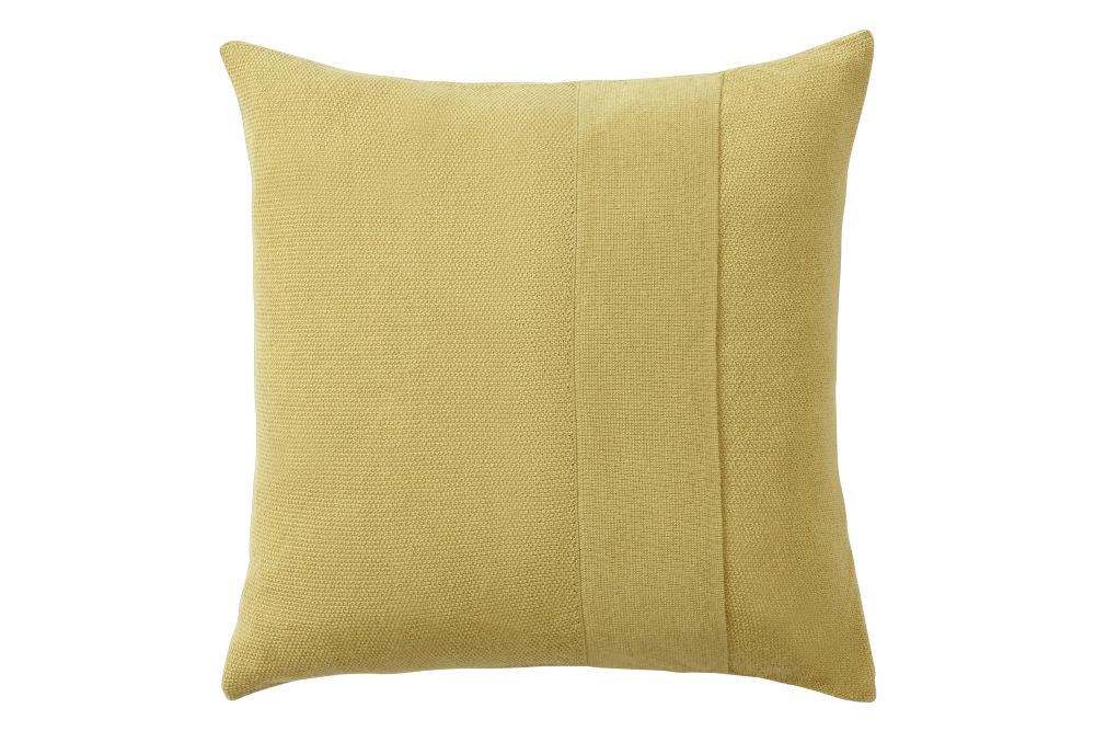 https://res.cloudinary.com/clippings/image/upload/t_big/dpr_auto,f_auto,w_auto/v1/products/layer-cushion-fabric-yellow-50-x-50-muuto-aiayu-clippings-11345099.jpg