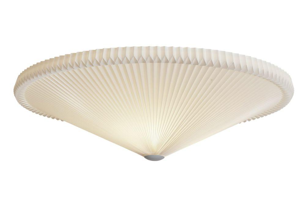https://res.cloudinary.com/clippings/image/upload/t_big/dpr_auto,f_auto,w_auto/v1/products/le-klint-26-ceiling-light-80cm-plastic-foil-le-klint-tage-klint-clippings-11484182.jpg