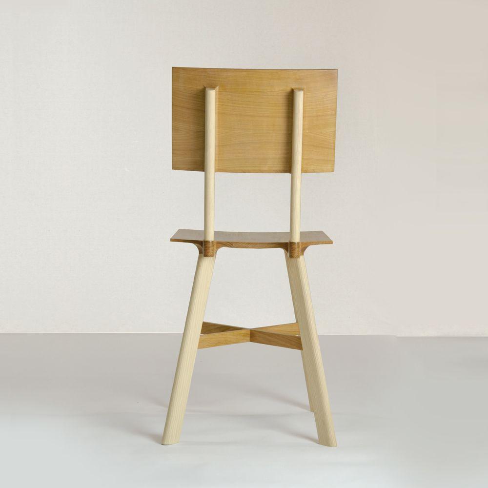 Cherry, Walnut,Tanti Design,Dining Chairs,chair,furniture