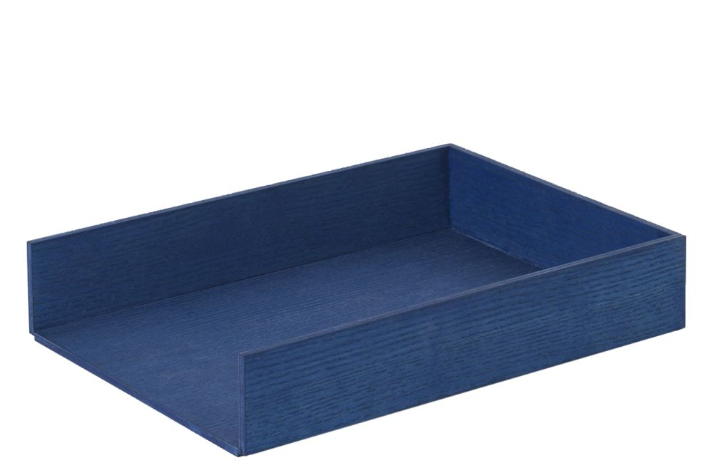 Blue Ash,ferm LIVING,Trays
