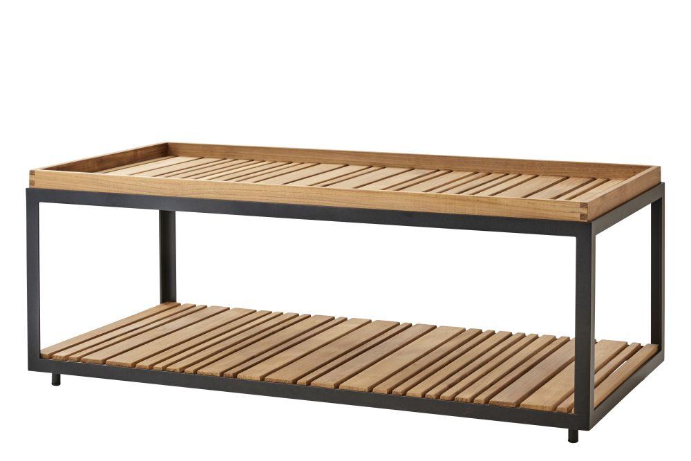 https://res.cloudinary.com/clippings/image/upload/t_big/dpr_auto,f_auto,w_auto/v1/products/level-rectangular-coffee-table-al-aluminium-lava-grey-teak-cane-line-bykato-clippings-11329075.jpg