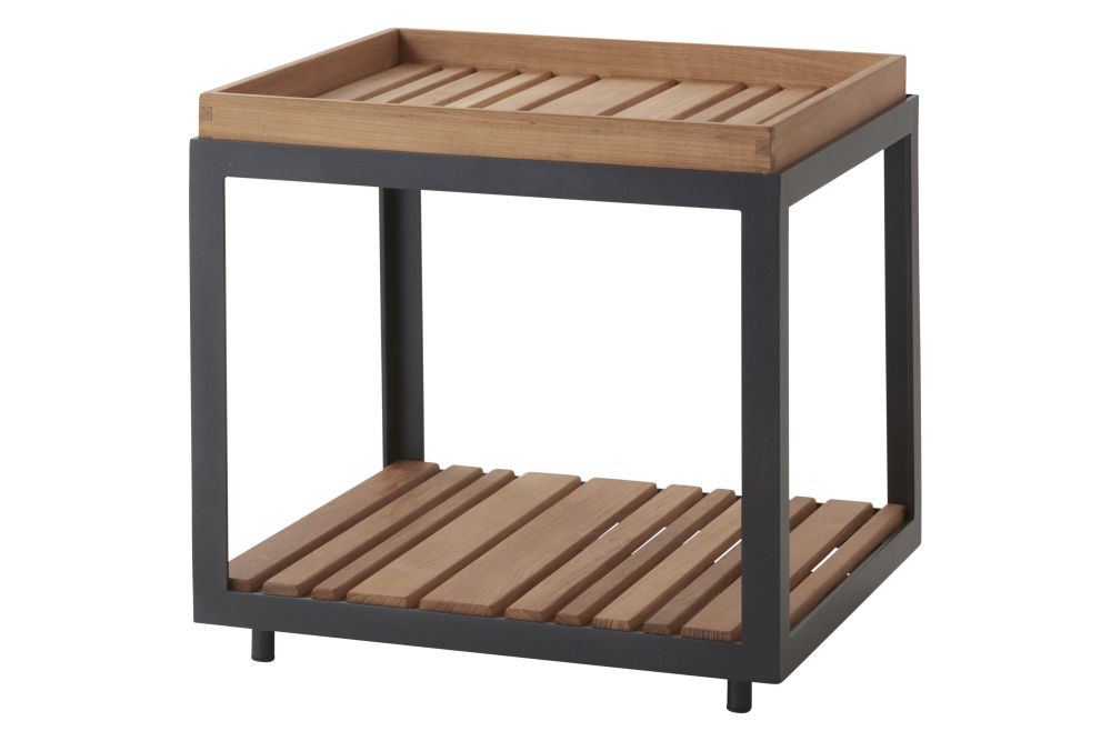 https://res.cloudinary.com/clippings/image/upload/t_big/dpr_auto,f_auto,w_auto/v1/products/level-side-table-al-aluminium-lava-grey-teak-cane-line-bykato-clippings-11329073.jpg