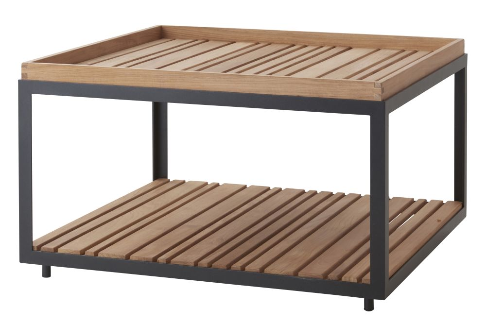 https://res.cloudinary.com/clippings/image/upload/t_big/dpr_auto,f_auto,w_auto/v1/products/level-square-coffee-table-al-aluminium-lava-grey-teak-cane-line-bykato-clippings-11329074.jpg