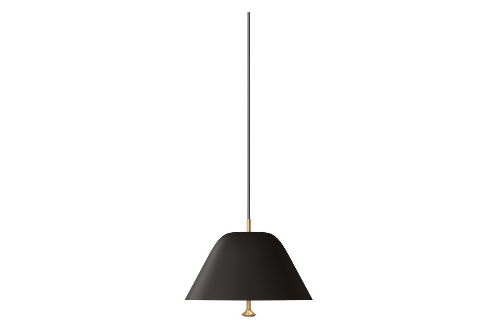 https://res.cloudinary.com/clippings/image/upload/t_big/dpr_auto,f_auto,w_auto/v1/products/levitate-pendant-light-28-black-brass-menu-afteroom-clippings-11500492.jpg