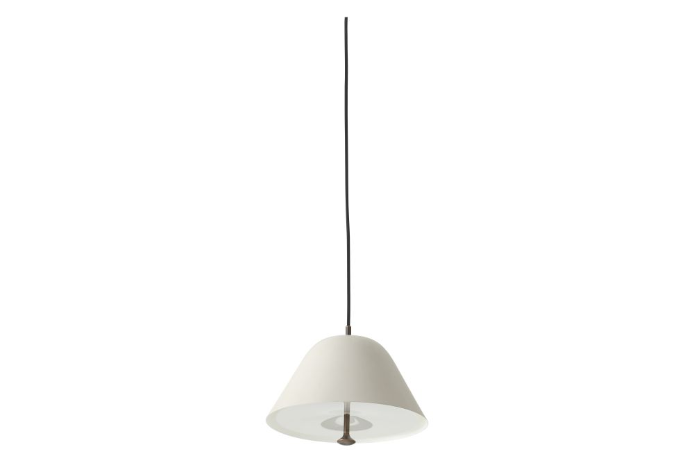 https://res.cloudinary.com/clippings/image/upload/t_big/dpr_auto,f_auto,w_auto/v1/products/levitate-pendant-light-28-grey-bronzed-brass-menu-afteroom-clippings-11500494.jpg