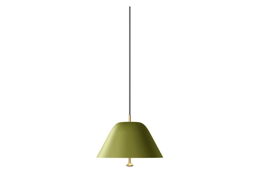 https://res.cloudinary.com/clippings/image/upload/t_big/dpr_auto,f_auto,w_auto/v1/products/levitate-pendant-light-28-sage-green-brass-menu-afteroom-clippings-11500496.jpg