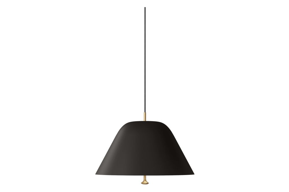 https://res.cloudinary.com/clippings/image/upload/t_big/dpr_auto,f_auto,w_auto/v1/products/levitate-pendant-light-40-black-brass-menu-afteroom-clippings-11500497.jpg