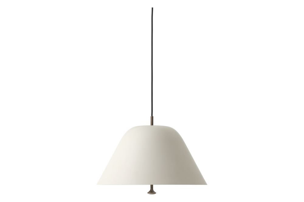 https://res.cloudinary.com/clippings/image/upload/t_big/dpr_auto,f_auto,w_auto/v1/products/levitate-pendant-light-40-grey-bronzed-brass-menu-afteroom-clippings-11500498.jpg