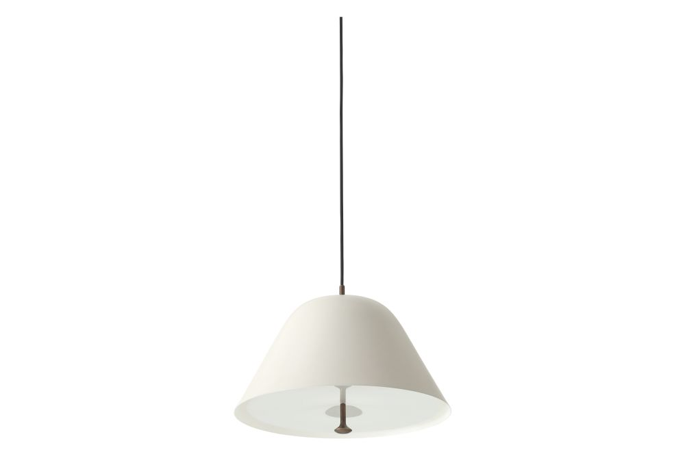 https://res.cloudinary.com/clippings/image/upload/t_big/dpr_auto,f_auto,w_auto/v1/products/levitate-pendant-light-40-grey-bronzed-brass-menu-afteroom-clippings-11500499.jpg