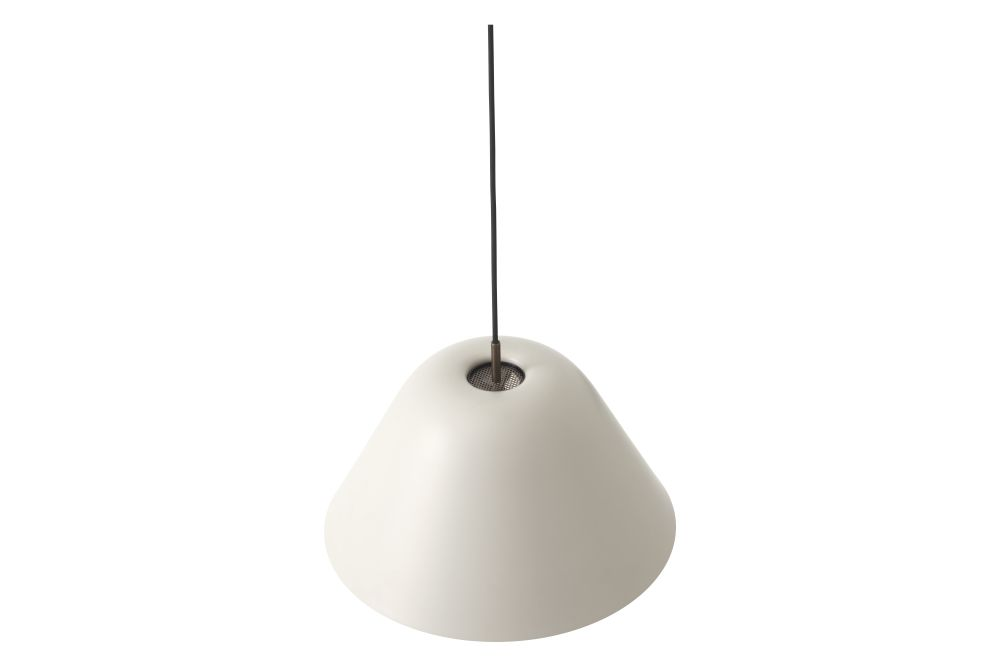 https://res.cloudinary.com/clippings/image/upload/t_big/dpr_auto,f_auto,w_auto/v1/products/levitate-pendant-light-40-grey-bronzed-brass-menu-afteroom-clippings-11500500.jpg