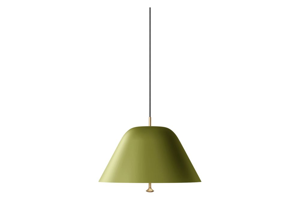 https://res.cloudinary.com/clippings/image/upload/t_big/dpr_auto,f_auto,w_auto/v1/products/levitate-pendant-light-40-sage-green-brass-menu-afteroom-clippings-11500501.jpg