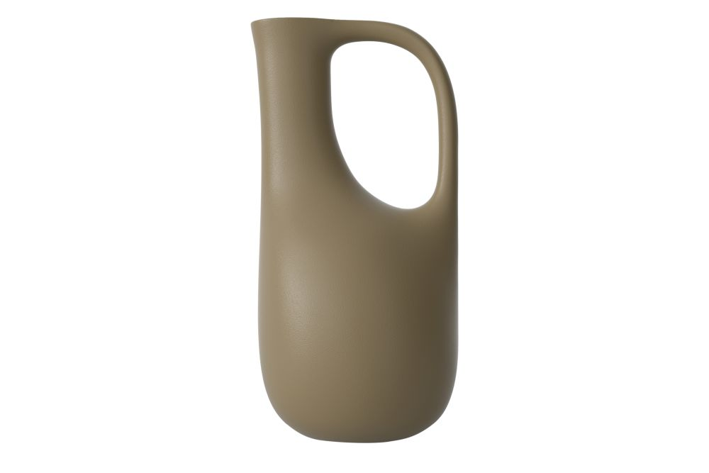 https://res.cloudinary.com/clippings/image/upload/t_big/dpr_auto,f_auto,w_auto/v1/products/liba-watering-can-olive-ferm-living-ferm-living-clippings-11506343.jpg