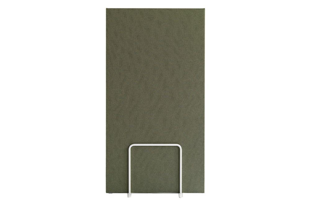 80 x 120cm, Price gr.1,Zilenzio,Screens