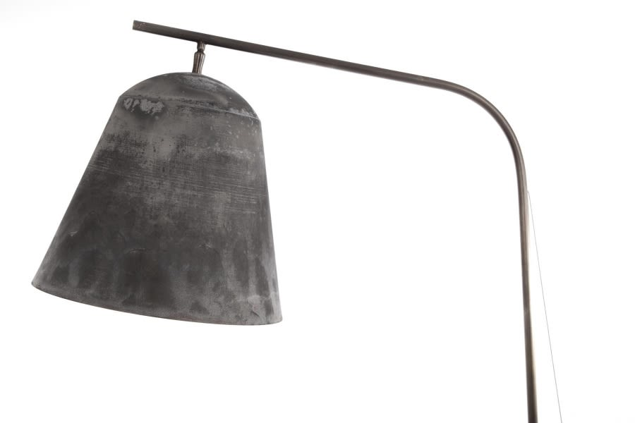 https://res.cloudinary.com/clippings/image/upload/t_big/dpr_auto,f_auto,w_auto/v1/products/line-two-floor-lamp-metal-norr11-knut-bendik-humlevik-rune-kr%C3%B8jgaard-clippings-8580571.jpg