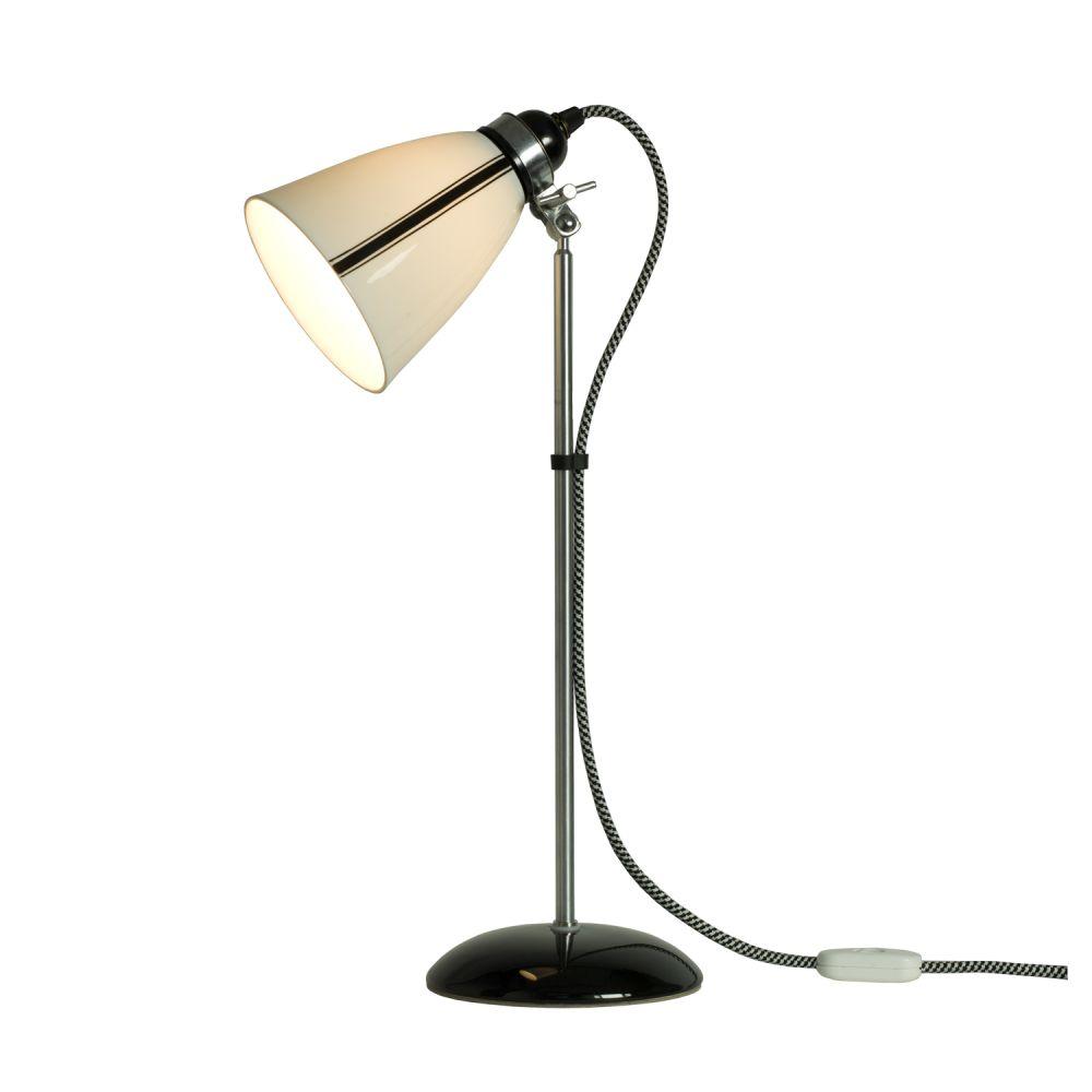Linear Medium Table Lamp by Original BTC