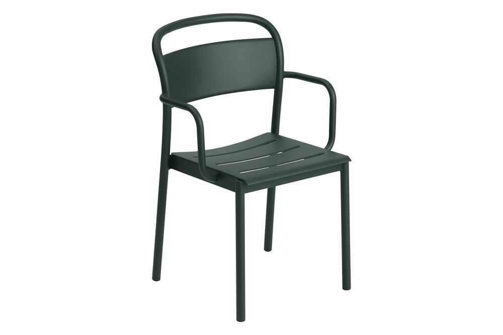 https://res.cloudinary.com/clippings/image/upload/t_big/dpr_auto,f_auto,w_auto/v1/products/linear-steel-armchair-dark-green-muuto-thomas-bentzen-clippings-11495332.jpg