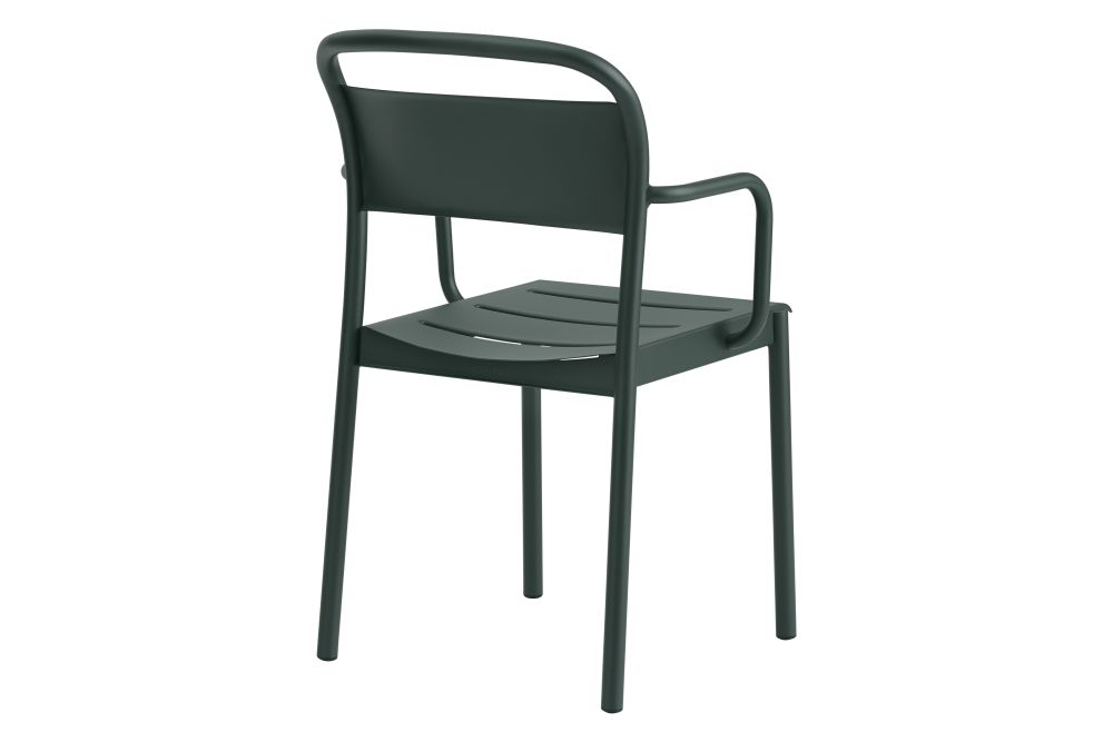 https://res.cloudinary.com/clippings/image/upload/t_big/dpr_auto,f_auto,w_auto/v1/products/linear-steel-armchair-dark-green-muuto-thomas-bentzen-clippings-11495334.jpg