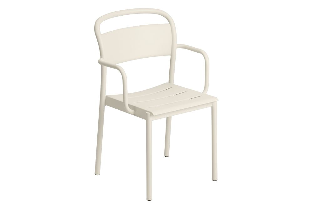 https://res.cloudinary.com/clippings/image/upload/t_big/dpr_auto,f_auto,w_auto/v1/products/linear-steel-armchair-off-white-muuto-thomas-bentzen-clippings-11495331.jpg