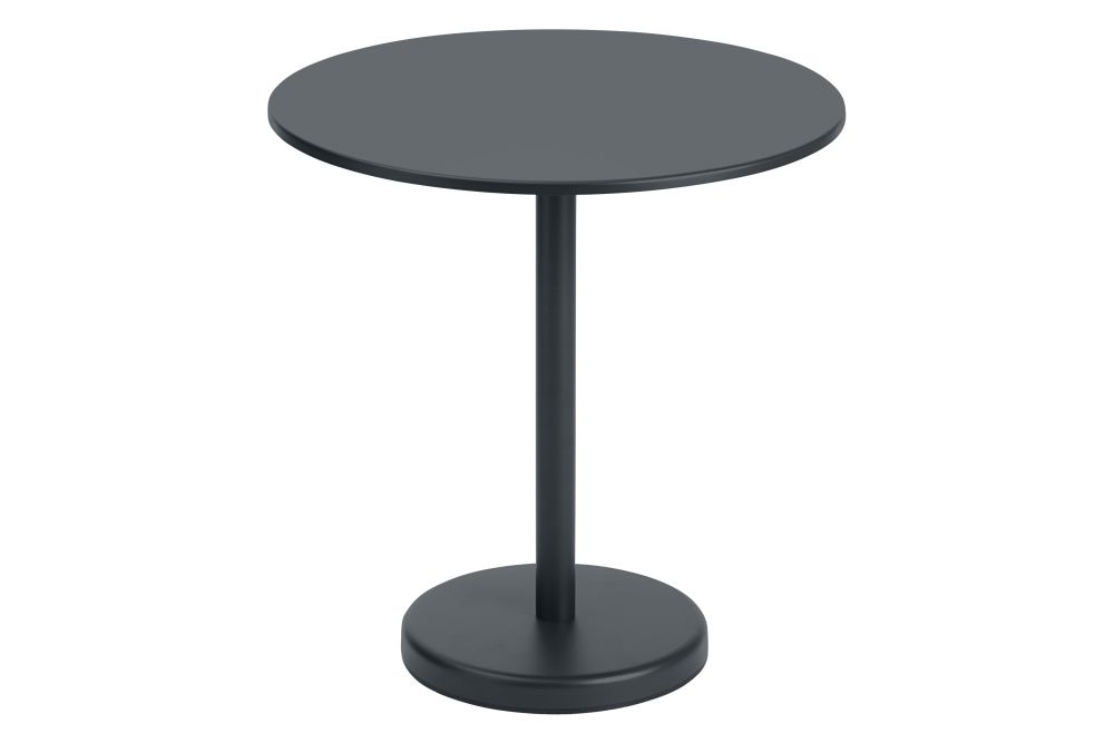 https://res.cloudinary.com/clippings/image/upload/t_big/dpr_auto,f_auto,w_auto/v1/products/linear-steel-round-dining-table-black-muuto-thomas-bentzen-clippings-11529515.jpg