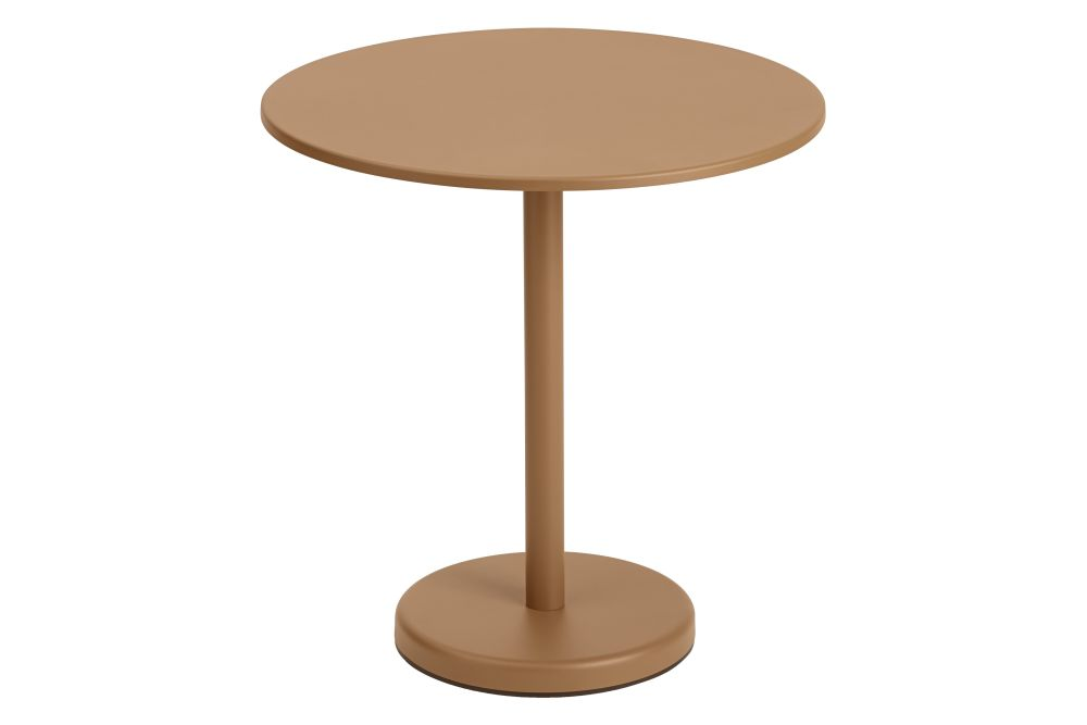 https://res.cloudinary.com/clippings/image/upload/t_big/dpr_auto,f_auto,w_auto/v1/products/linear-steel-round-dining-table-burnt-orange-muuto-thomas-bentzen-clippings-11529518.jpg