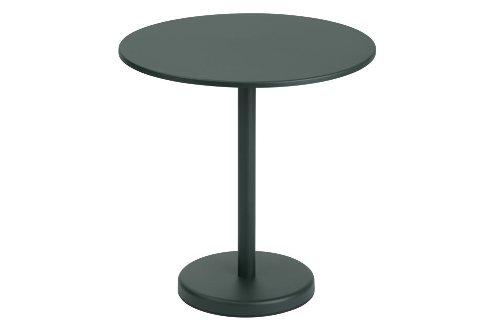 https://res.cloudinary.com/clippings/image/upload/t_big/dpr_auto,f_auto,w_auto/v1/products/linear-steel-round-dining-table-dark-green-muuto-thomas-bentzen-clippings-11529517.jpg