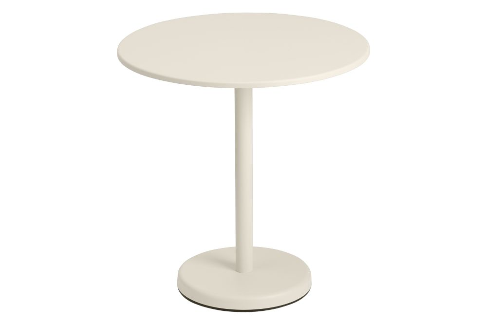 https://res.cloudinary.com/clippings/image/upload/t_big/dpr_auto,f_auto,w_auto/v1/products/linear-steel-round-dining-table-off-white-muuto-thomas-bentzen-clippings-11529516.jpg