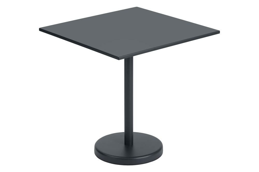 https://res.cloudinary.com/clippings/image/upload/t_big/dpr_auto,f_auto,w_auto/v1/products/linear-steel-square-dining-table-black-muuto-thomas-bentzen-clippings-11529510.jpg